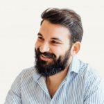 Profile picture of Cristian Olteanu